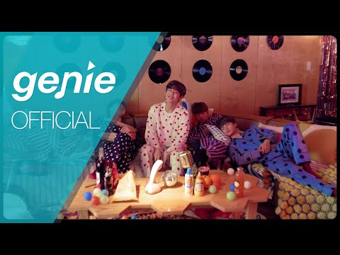 dongkiz---all-i-need-is-you-official-m/v