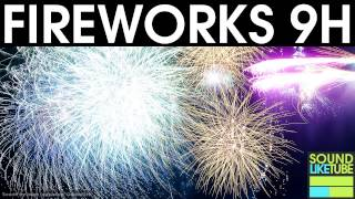 Train Your Dog Tolerate Fireworks - No More Fear