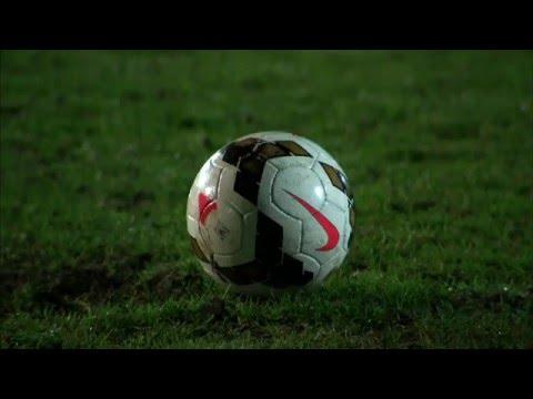 Preston's College Football Academy
