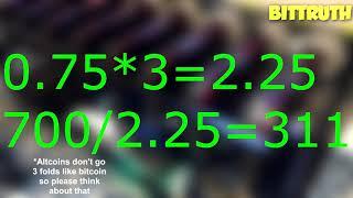 GPU MINING IS NOT DEAD IN 2018/2019!! MR SOTKO EXPOSED