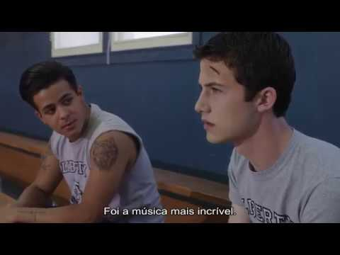 13 Reasons Why  That slow song