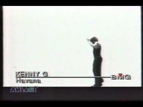 """Логотип + оформление муз. программы ТК """"Диалог"""" (1997-98 г.)"""