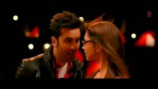 Subhanallah , Ranbir Kapoor, Deepika Padukone ,*WHATSAPP STATUS*