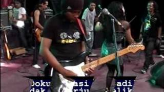 Bungurasih-Rena KDI-Sodiq-MONATA