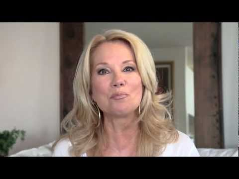 SCANDALOUS: Kathie Lee Gifford Interview Introduces her new Broadway Show