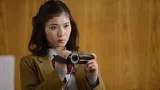 ネットビジネス大学【NBU】案件 http://saitokazuya.net/ad/551/79694.