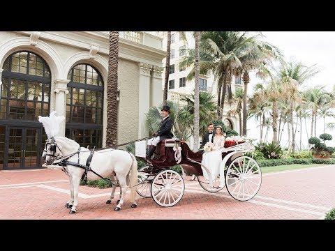 a-royal-palm-beach-wedding