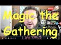 Boogie2988 Calls Out Magic the Gathering & Magic Fest for Poor Marketing and Coverage