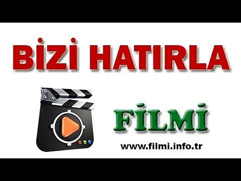 Bizi Hatırla Filmi Oyuncuları, Konusu, Yönetmeni, Yapımcısı, Senaristi