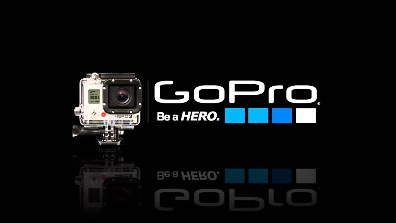 gopro hero 3 sample logo intro for actions video with gopro hero 3 fullhd youtube. Black Bedroom Furniture Sets. Home Design Ideas