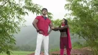 Chupi Chupi Alapon চুপি চুপি আলাপন Bhalobasha ZindaBad Bangla Movie Song 2013