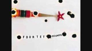 Four Tet - Slow Jam chords | Guitaa.com