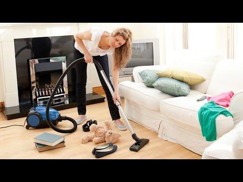 Аллергия на домашнюю пыль. Школа здоровья 13/12/2014 GuberniaTV