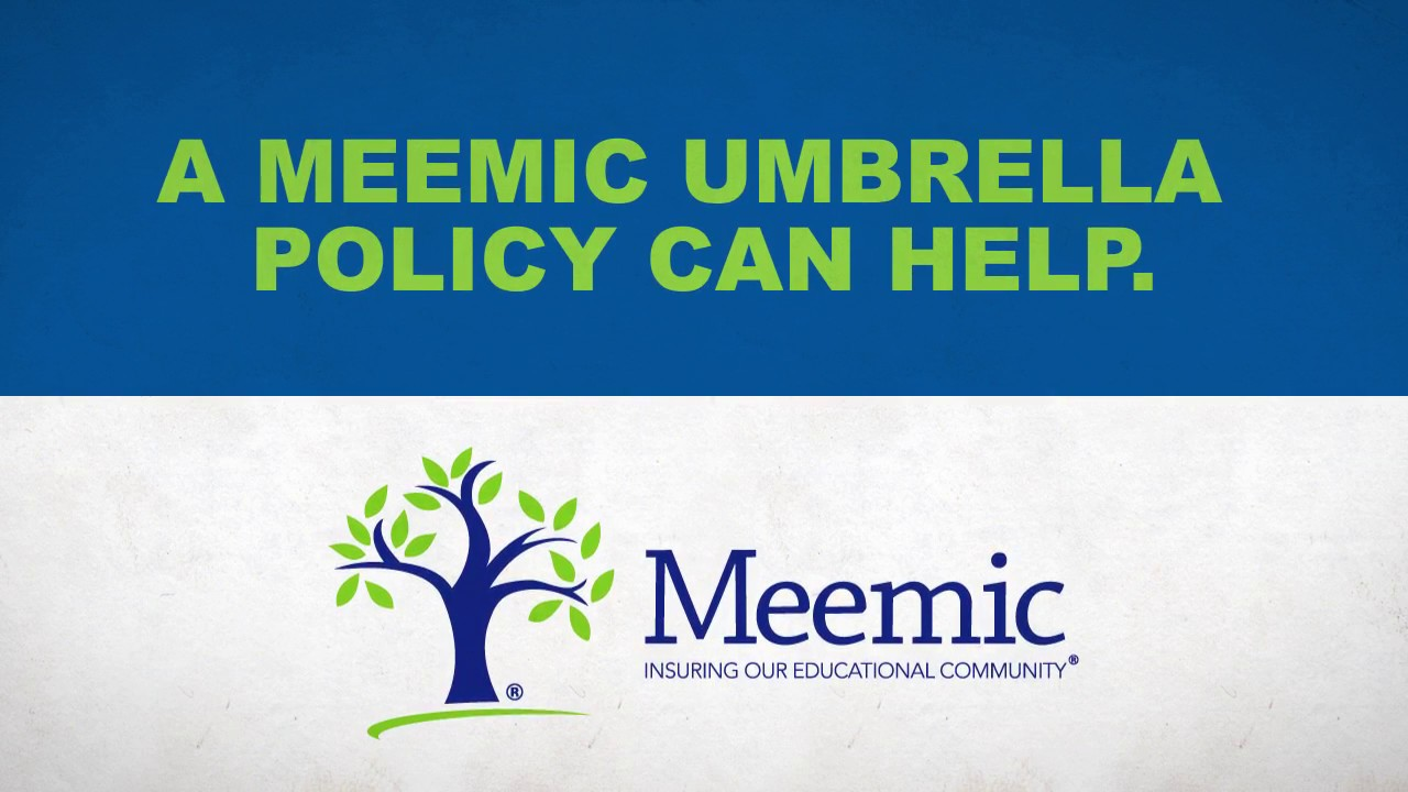 Meemic Car Insurance: Umbrella Insurance From Meemic