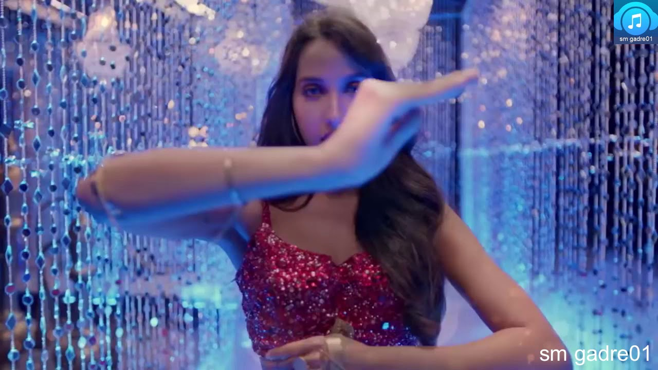 dilbar full video song in hd download