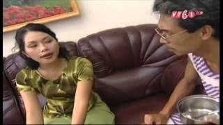 Hài   Bảo bối, Phú Đôn, Thanh Tú, Nam Cường,     Hài miền Bắc
