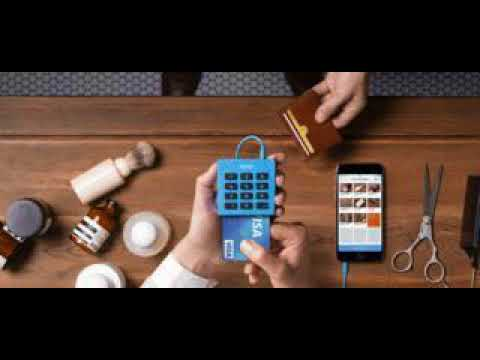 PayPal Acquires Swedish Payments Company IZettle