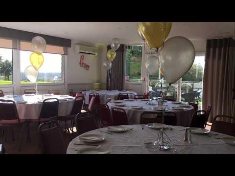 wedding-function-room-hire-bury-lancashire