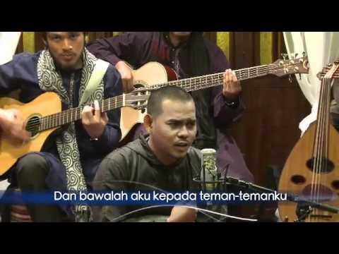 Kamaressyah with lyrics