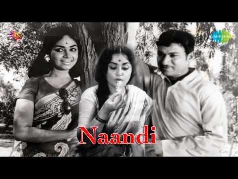 Naandi | Namma Thayi Bhaarathi song