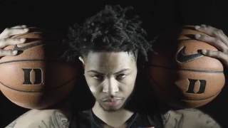 Lakers Draft Brandon Ingram