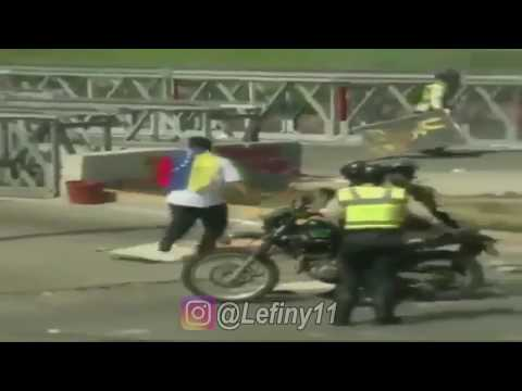 VIDEO ENG OAS PRESENTATION