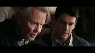 Сокровище нации: Книга тайн (Фильм 2007) - 22 часть