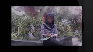 """Video Melodisasi Puisi """"Cinta Yang Ku Pendam"""" download MP3, 3GP, MP4, WEBM, AVI, FLV Januari 2018"""