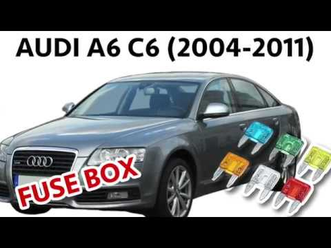 Audi A6 Quattro Fuse Box Wiring Diagram Log Fat Super Fat Super Superpolobio It