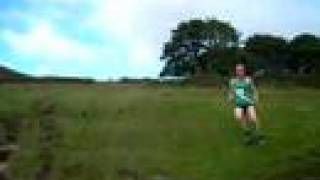 Hope Fell Race 2 July 2008 2nd vid