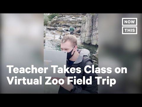 Teacher-Takes-Kids-on-Virtual-Trip-to-the-Zoo