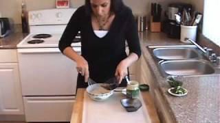Best Tahini Sauce Recipe !!! Must See Tahini Sauce Recipe !!