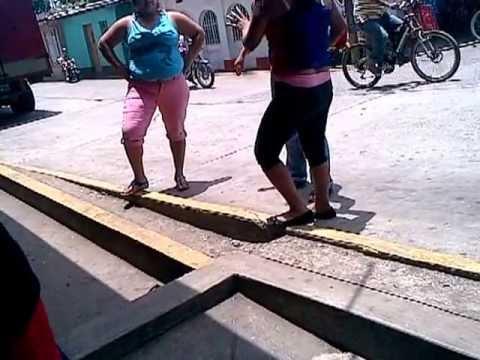 canalporno prostitutas peleas entre prostitutas