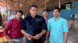 Video CID - Naari Shakti 2 - Epiode 1133 - 27th September 2014 download MP3, 3GP, MP4, WEBM, AVI, FLV Mei 2018