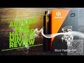 Advken  Mad Hatter V1 mini Kit Review Deutsch