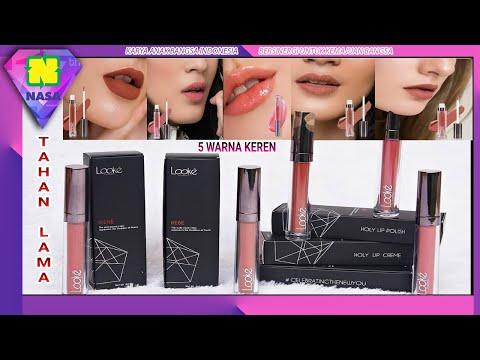 lipstik-bagus-tahan-lama-lacoco-lip-review-5-warna