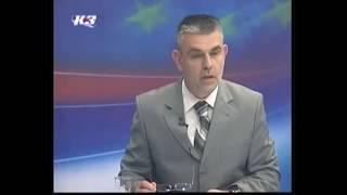 Milorad Dodik komedija do suza!!! 1 deo