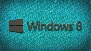 || Serial para todos los windows 8 || Clave de activación || +Programa Activador (2017)