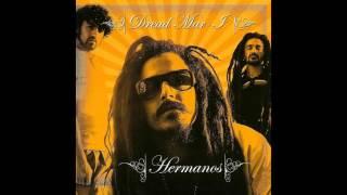 Dread Mar I Full Album Hermanos
