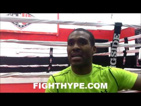 "THOMAS WILLIAMS WARNS MARCUS BROWNE ""IT"