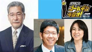フリーライターの武田砂鉄さんが、引きこもり問題を伝えるメディアの紋...