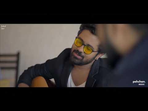 Yeh Dosti Hum Nahi Todenge Ring tone   Rahul Jain     Sholay   Pehchan Music   Friendship Song