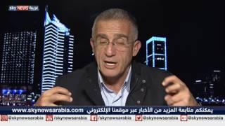 سوريا.. داعش يهاجم دير الزور