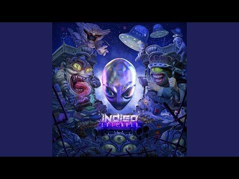 Indigo (Extended) (Album Stream)