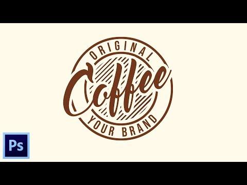 cara+membuat+logo+menggunakan+photoshop belajar+membuat+logo+menggunakan+adobe+pphotoshop....