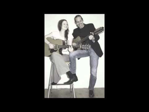 Brigitte Scharner&Christoph Baier - So Dumm Des San Nur Wir
