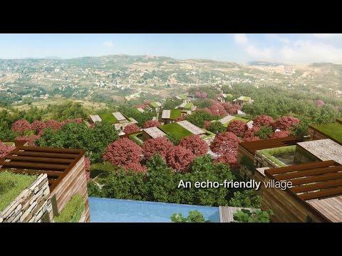 Life In RedRock Lebanon