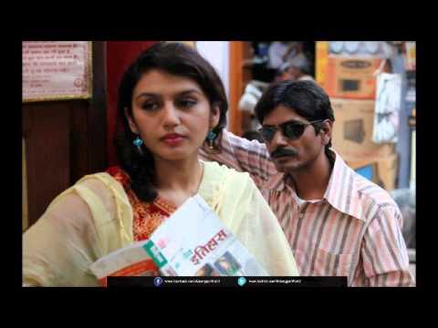 Electric Piya (Full Song) - Gangs of Wasseypur 2