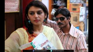 Electric Piya (Full Song) - Gangs of Wasseypur 2