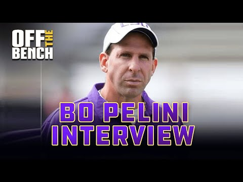 How Bo Pelini Plans To Make The LSU Defense DOMINANT